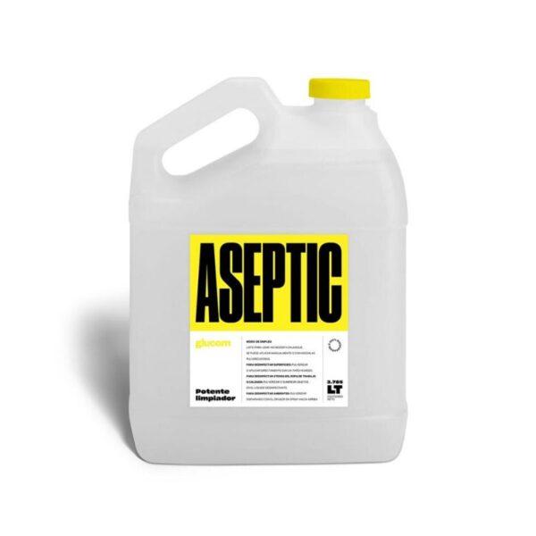 Aseptic-1-Galon-Bulk-compressed