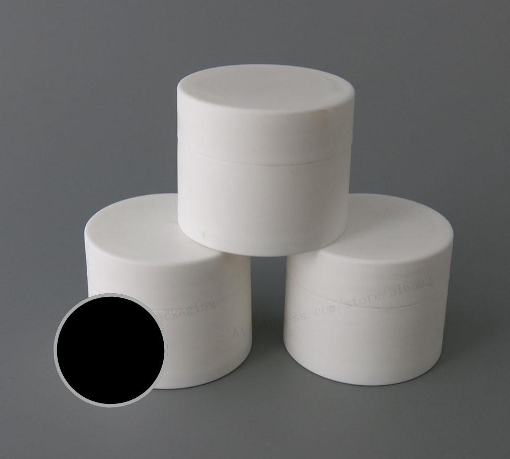 Pigmento-Negro-Resina-Silika