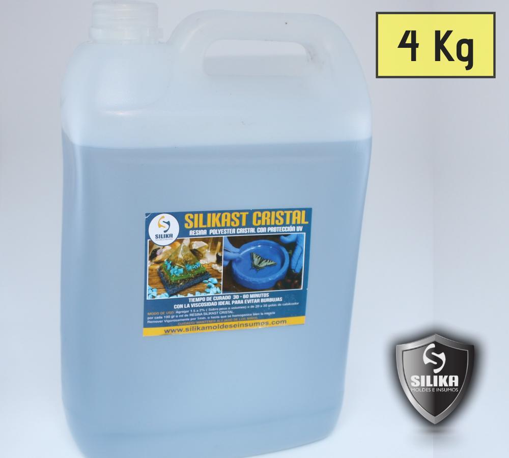 Poly-Resina-Silikast-Cristal-4-web