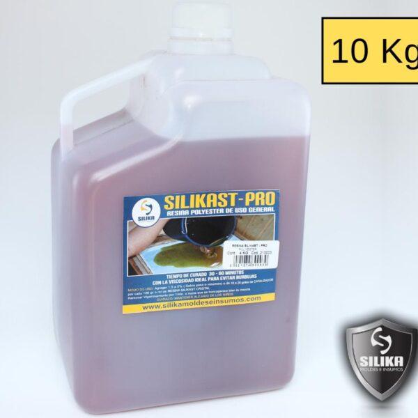 Poly-Resina-Silikast-Pro-10-kg