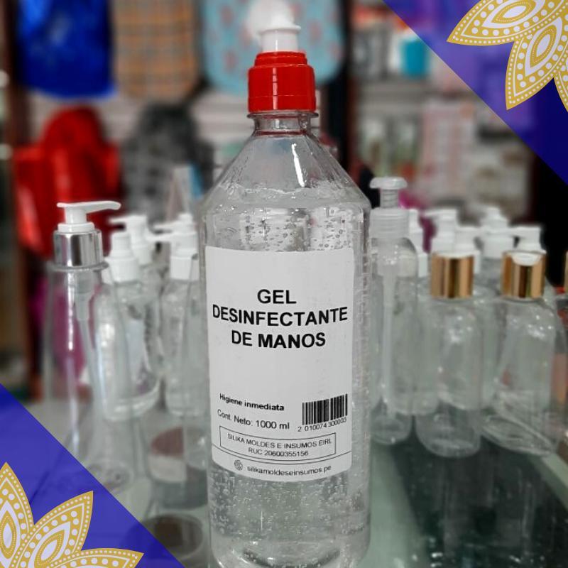 alcohol-gel-1-litro-push-silika