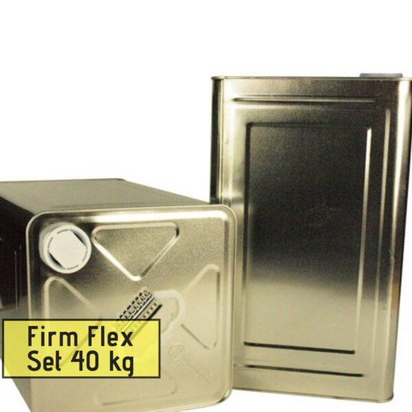 caucho-poliuretano-firmflex-40kg-silika-moldes-e-insumos-png