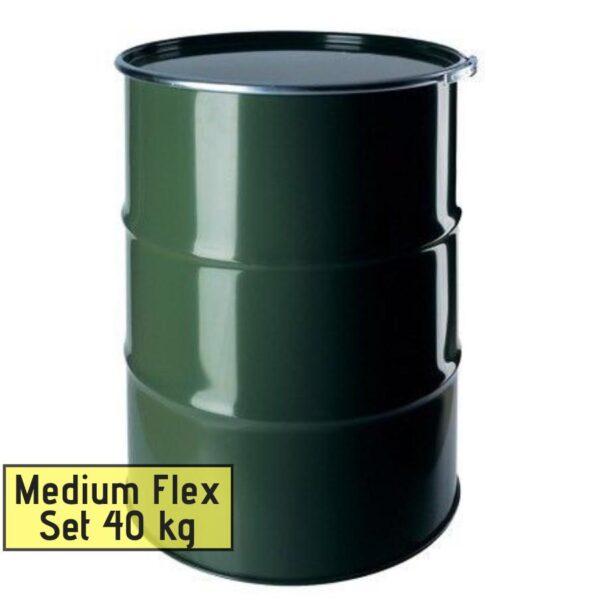 caucho-poliuretano-mediumflex-40kg-silika-moldes-e-insumos