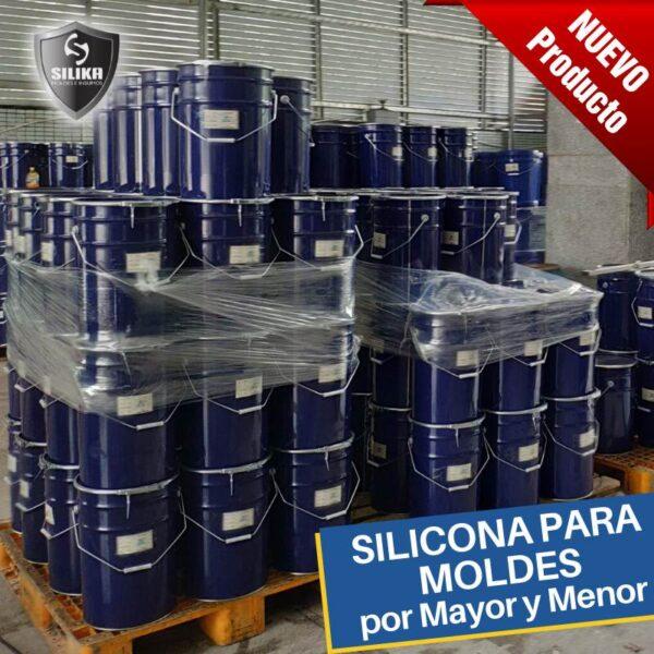 caucho-silicona-por-mayor