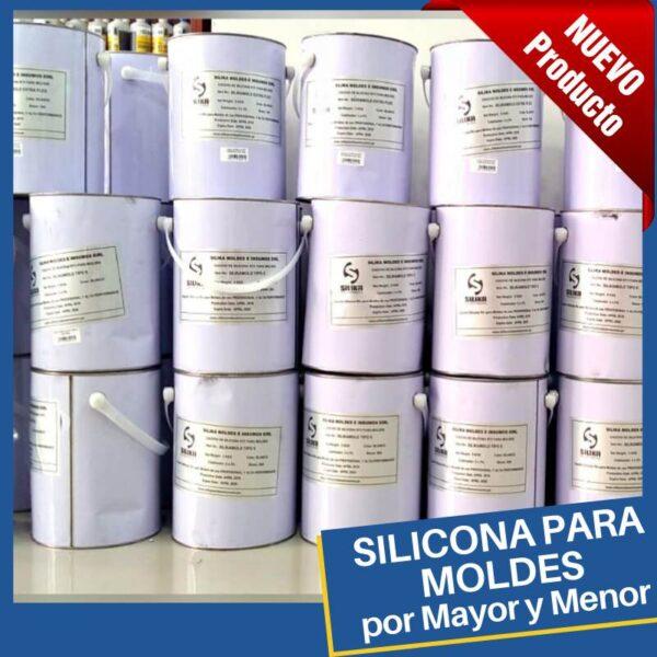 caucho-silicona-por-mayor-tipo-6