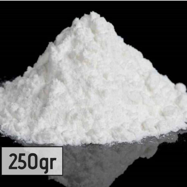 dioxido-titanio-250gr-silika-moldes-e-insumos