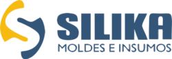 logo-silika