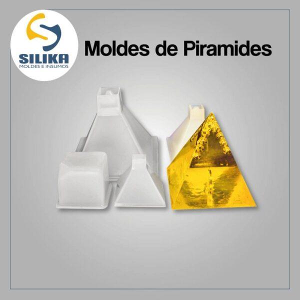 molde-piramide-orgonite