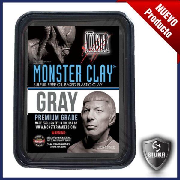 monsterclay-gris-silika-lima-peru